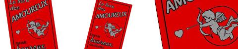 Idee femme cadeau des id es cadeaux pour la saint valentin - Idee cadeau saint valentin pour femme ...