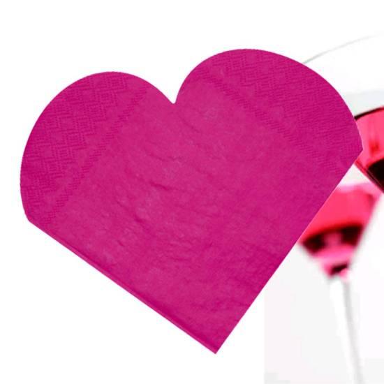 Cadeau idee saint valentin des id es cadeaux pour la - Idee originale saint valentin ...